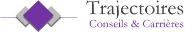 Trajectoires Conseils
